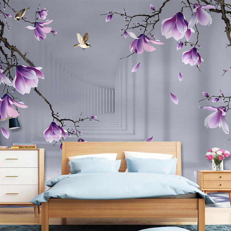 پوستر دیواری راهی به رویا